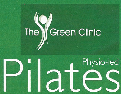 The Green Clinic Pilates