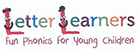 Letter Learners